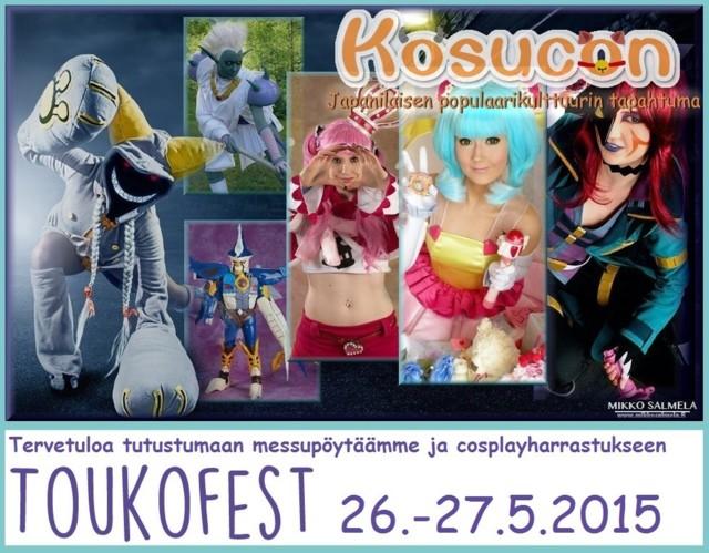 KosuconToukofestinMainos.jpg