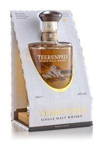 teerenpeli_whisky1.jpg