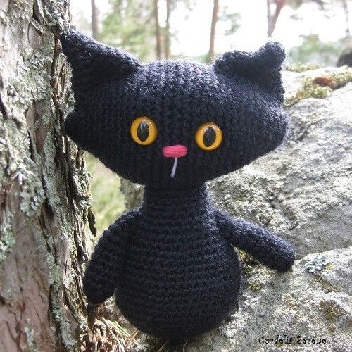 blackcat018.jpg