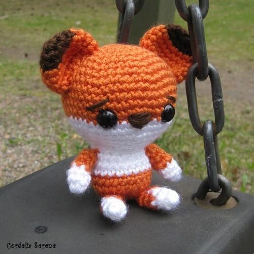 fox015.jpg