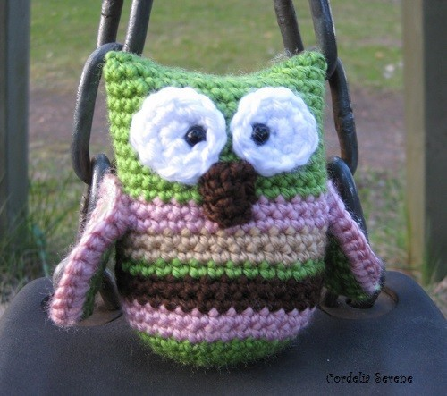 owl009.jpg