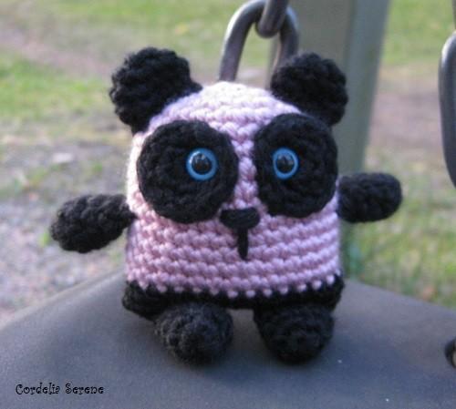 panda010.jpg