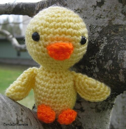 chick030.jpg