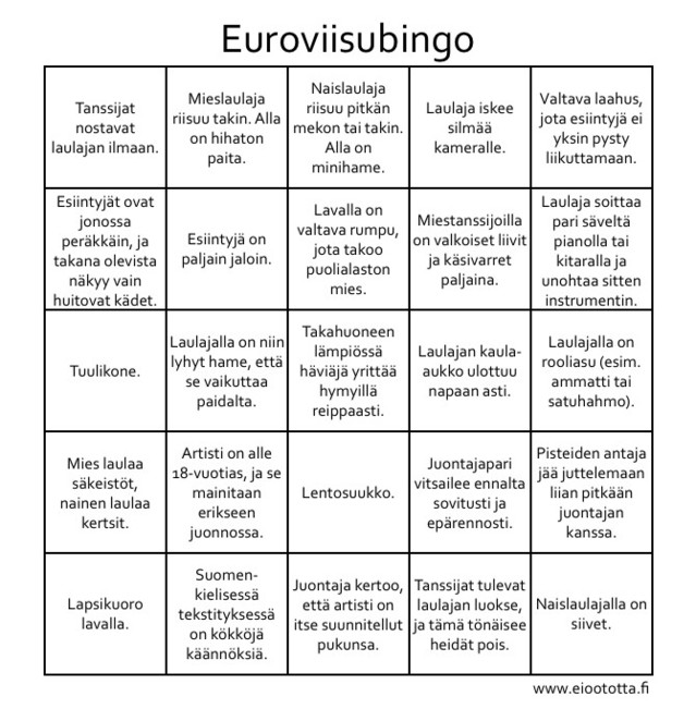 Euroviisubingo.jpg