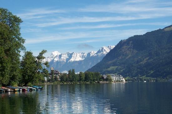 zell-lake.jpg