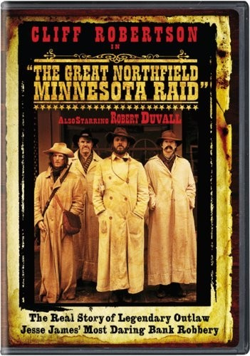 the_great_northfield_minnesota_raid.jpg