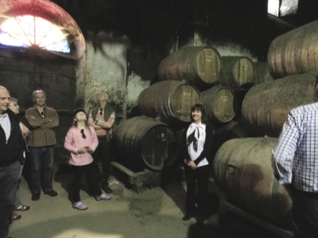 Portugali9.viinivilj..jpg