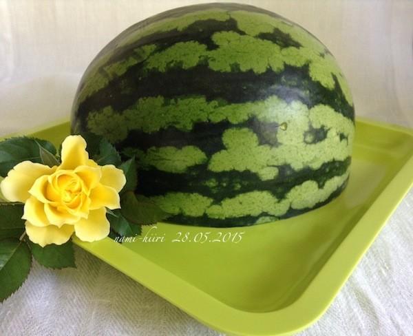 keltainen%20vesimelooni%202%20.jpg