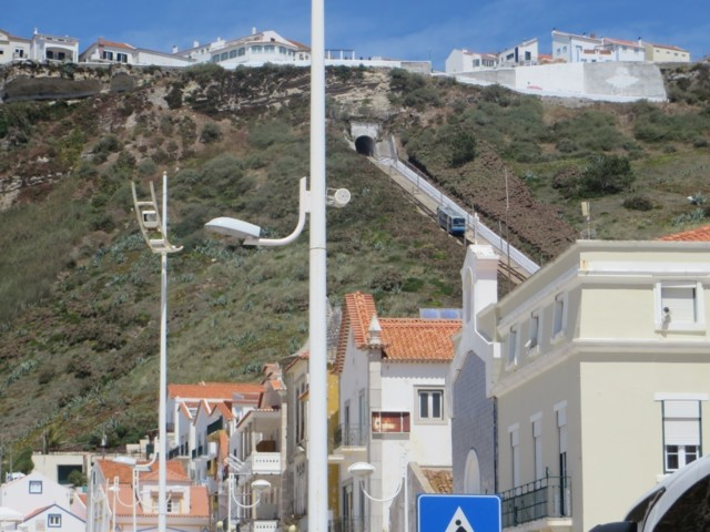 Portugalin%20kalaravintolakyl%C3%A4.jpg