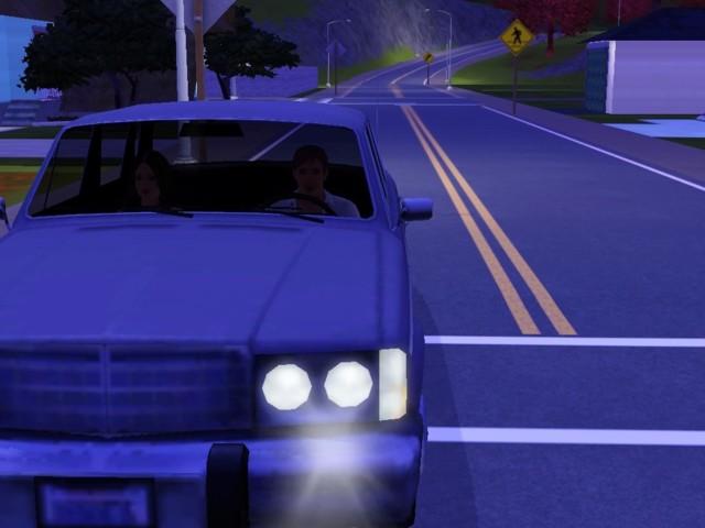 Screenshot-395.jpg