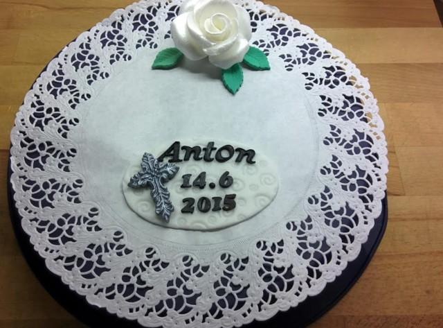 Antonin%20%20koristeet2.jpg