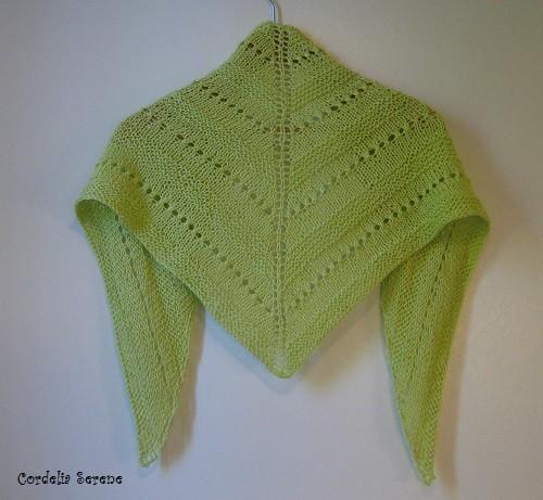 shawl040.jpg