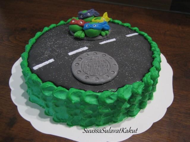 kakku4.jpg