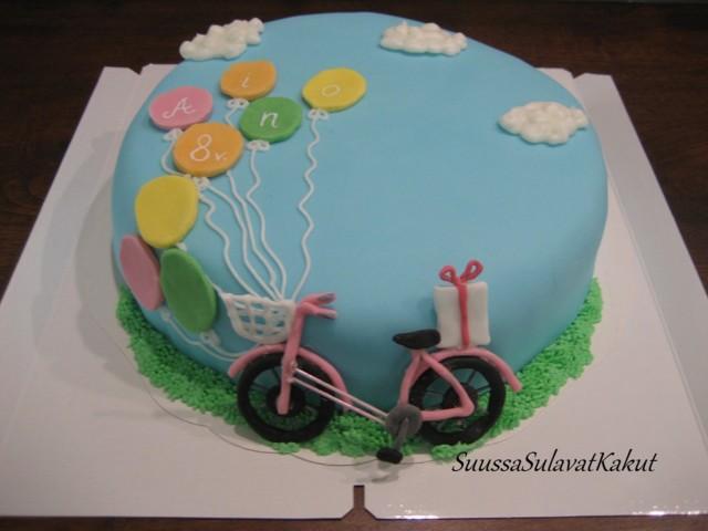 kakku8.jpg