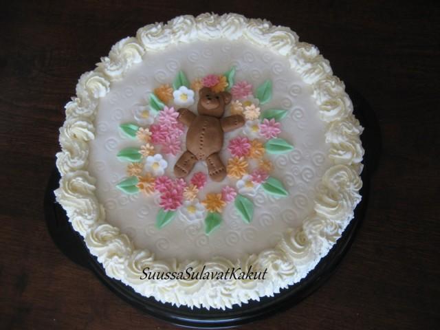 kakku11.jpg