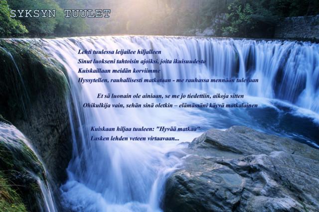 nature-wallpaper-002.jpg
