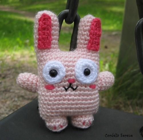 bunny028.jpg