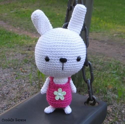 bunny1006.jpg