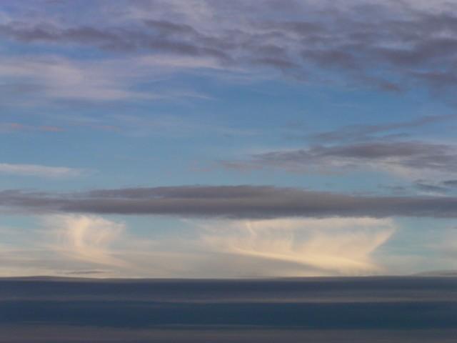 Pilvikuvaaja%20havahtuu%20004.jpg