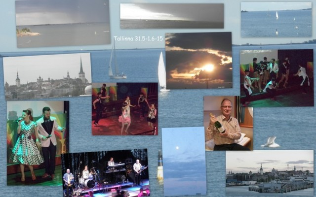 Tallinna%2031.5-15.jpg