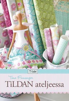 tildan_ateljeessa-finnanger_tove-1707827
