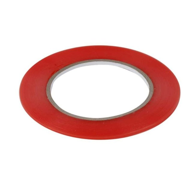 extra-sticky-double-sided-tape-3mm-x-25m