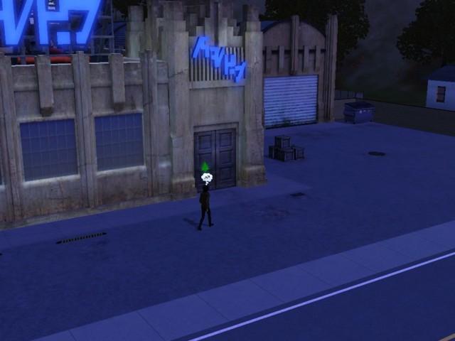 Screenshot-521.jpg