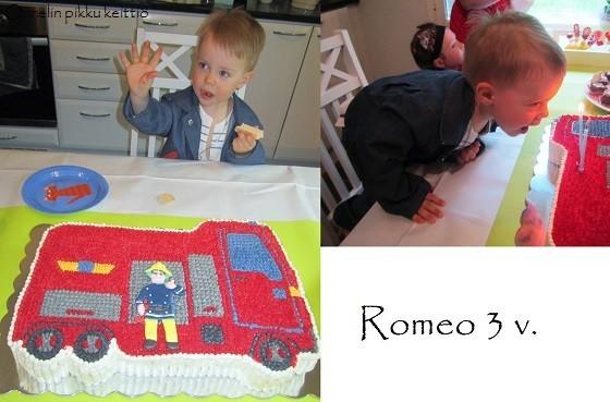 Romeo%203%20v.%20ja%20kakku%202.jpg
