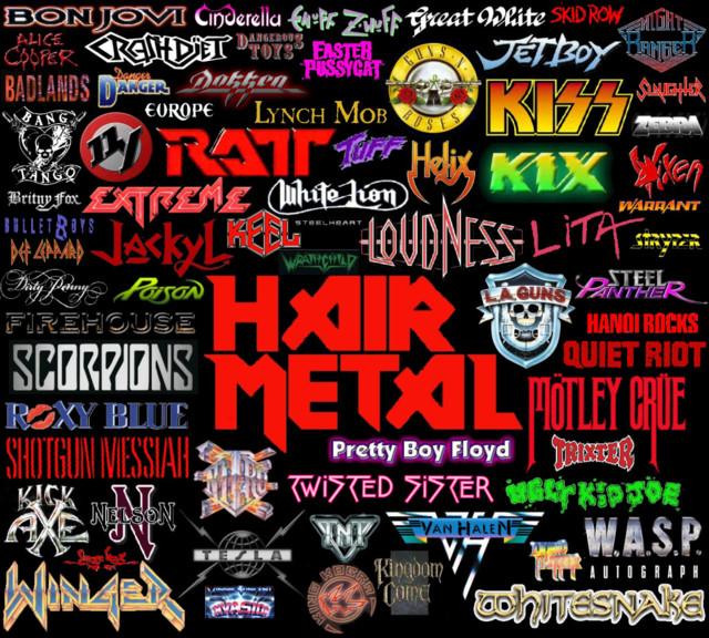 hair_metal_collage_mine1.jpg