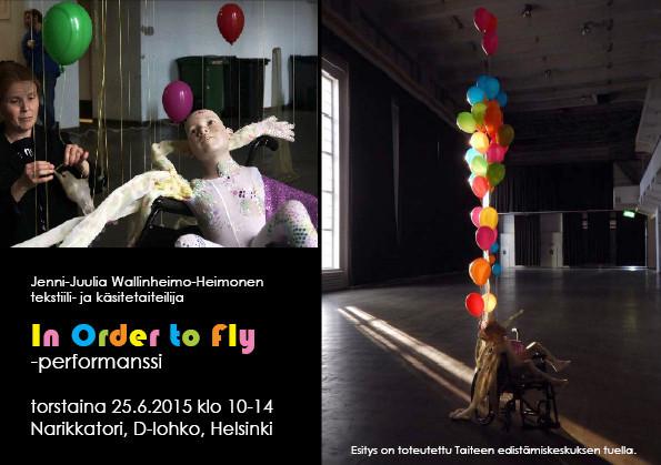 Fly_kutsu.jpg