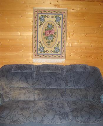sohva.jpg