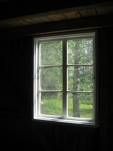 Ikkuna3.jpg