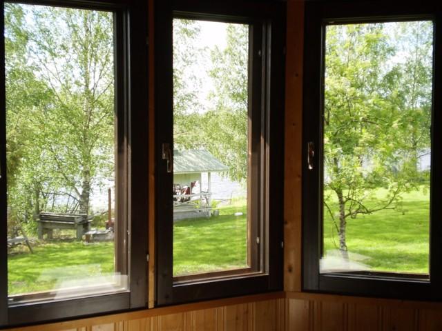 Ikkunat.jpg