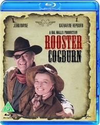 rooster_cogburn.jpg