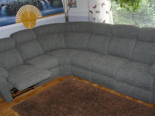 sohva%20011.jpg