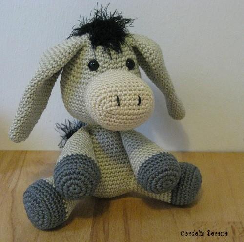 donkey021.jpg