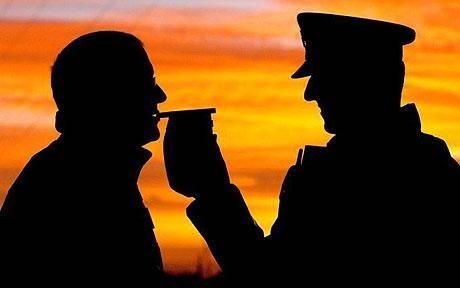 australian-cops-launch-random-breeath-te