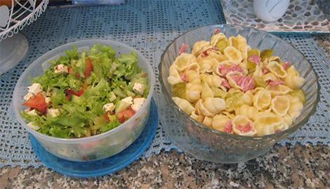 salaatit.jpg