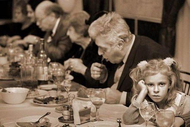 boring-dinner.jpg
