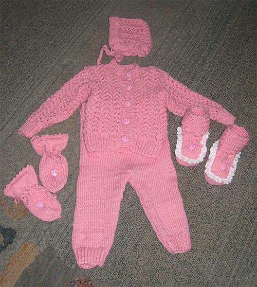 vauvansetti.jpg