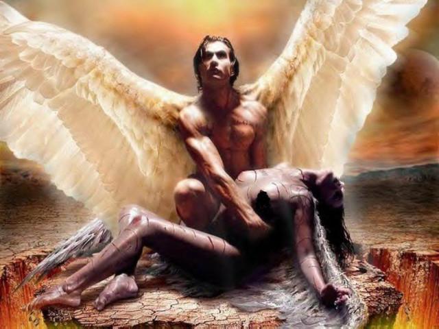 angel_saving_dying_angel.jpg
