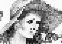 woman.41.jpg?1436312961
