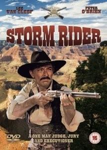 storm_rider.jpg