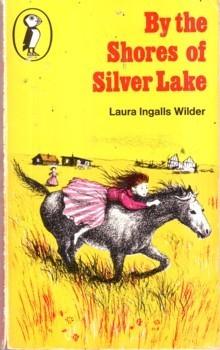 silverlake.jpg