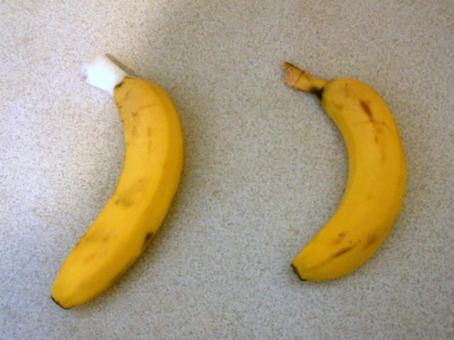 banaani1.jpg