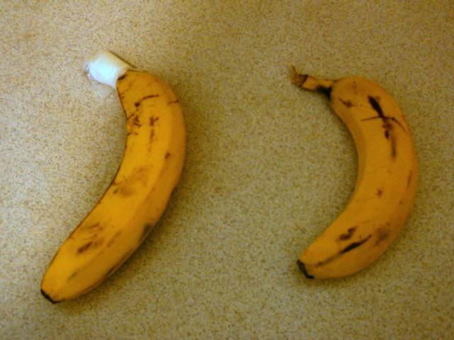 banaani3.jpg