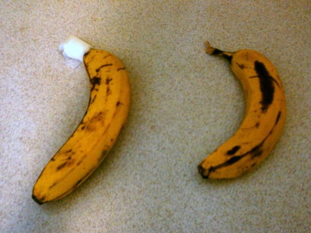 banaani7.jpg