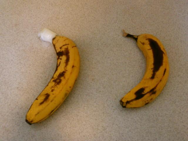 banaani8.jpg