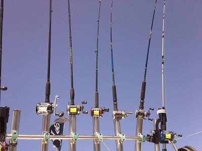 kalassa.jpg