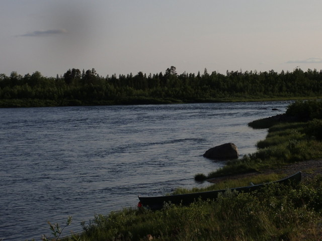 P7120065.jpg